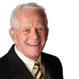 Bill Pike