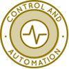 Control, automation, and monitoring systems - click for complete page
