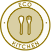 Duplicable City Center Eco-Kitchen (click image for the complete page)
