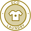 Duplicable City Center Eco-Laundry