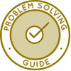 Duplicable City Center Problem Solving Guide Icon, DIY Icon, making building easier, what we learned, sustainable building resources, what to do and not to do, how to succeed, making success easy