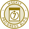 Weekly Progress Blog Icon, the One Community blog, One Community updates, transforming the global environment, transformational change, evolving living, One Community, One Community Global, creating a new world, the solution to everything, the solution to everything, the solution to anything, creating world change, open source future, for The Highest Good of All, a world that works for everyone, world change, transforming the planet, difference makers, sustainability non-profit, solution based thinking, being the change we want to see in the world, making a difference, sustainable planet, global cooperative, 501c3 sustainability, creating our future, architects of the future, engineers of the future, sustainable civilization, a new civilization, a new way to live, ecological world, people working together, Highest Good food, Highest Good energy, Highest Good housing, Highest Good education, Highest Good society