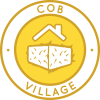 Cob Village Icon, building with cob, cob home, cob living, cob architecture, cob construction, open source architecture, Highest Good Housing, One Community, Sustainable Community Construction, Eco-living, Green Living, Community Living, Self-sufficiency, Highest Good for All, One Community Global, Earthbag Village, Straw Bale Village, Cob Village, Compressed Earth Block Village, Recycled Materials Village, Shipping Container Village, Tree House Village, DCC, open source architecture, open source construction, sustainable housing, eco-tourism, global transformation, green construction, LEED Platinum, sustainable village, green village LEED Platinum Village, Eco-living village