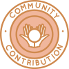 community contribution, a new way of living, time as your only currency, transforming life as we know it
