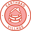 Earthbag Village Icon, building with earthbags, earthbag architecture, earthbag construction, earthbag homes, open source architecture, Highest Good Housing, One Community, Sustainable Community Construction, Eco-living, Green Living, Community Living, Self-sufficiency, Highest Good for All, One Community Global, Earthbag Village, Straw Bale Village, Cob Village, Compressed Earth Block Village, Recycled Materials Village, Shipping Container Village, Tree House Village, DCC, open source architecture, open source construction, sustainable housing, eco-tourism, global transformation, green construction, LEED Platinum, sustainable village, green village LEED Platinum Village, Eco-living village