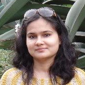 Neha Verma - Construction Project Manager and B. Architect