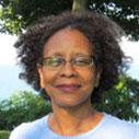 Renetta (Rene) Aprahamian, One Community Volunteer