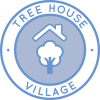 Tree House Village icon, living in trees, forest living, open source architecture, Highest Good Housing, One Community, Sustainable Community Construction, Eco-living, Green Living, Community Living, Self-sufficiency, Highest Good for All, One Community Global, Earthbag Village, Straw Bale Village, Cob Village, Compressed Earth Block Village, Recycled Materials Village, Shipping Container Village, Tree House Village, DCC, open source architecture, open source construction, sustainable housing, eco-tourism, global transformation, green construction, LEED Platinum, sustainable village, green village LEED Platinum Village, Eco-living village