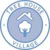 Highest Good Housing: Earthbag | Straw Bale | Cob | Earth ...