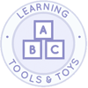 teaching tools, teaching toys, learning tools, learning toys, educational toys, educational tools, toys to learn with, toys to grow with, math toys, science toys, social sciences toys, classroom toys, classroom tools, english toys, art toys, music toys, health toys, writing toys, reading toys, reading tools