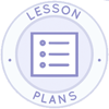 lesson plans for life, educational lessons, learning for life, teaching for life, educational plans, math lesson plans, science lesson plans, english lesson plans, social sciences lesson plans, art lesson plans, vocational lesson plans, health lesson plans, education templates, education mindmaps, learning mindmaps, Education for Life program, One Community, open source education, Highest Good education, free-shared education