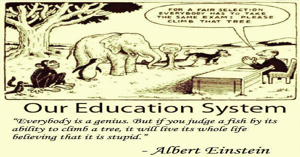 highest good education  collaborative
