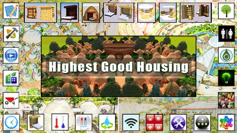 OC-Home-Page-Header-Housing