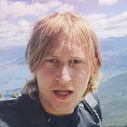 Ivan Manzurov profile