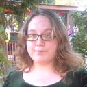 Jessica Zynda
