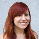Brianna Johnson profile