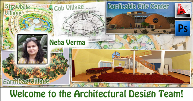 Architectural Design Consultant Salary
