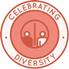 social equality and justice, celebrating diversity, diversity as a value, celebrating diversity