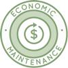 economic maintenance, Business learning, business development, One Community businesses, business
