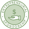 Highest-Good-Entrepreneurialism-Icon