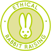 rabbits, hare, rabbiter, rabbitry, coney, rabbiting, cottontail, warren, bunny, bunnies, rabbits for food, eating robbits, rack rabbit, buck rabbit, thumper, Highest Good food, One Community
