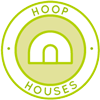 Hoop House Open Source Hub Icon