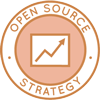 open source, open source sustainability, open source world