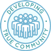 True Community, how to build community, facilitating global community, community building, for The Highest Good of All, One Community, a new way to live, a new way of living, open source world, creating world change, One Community, 40+ tips for community making, One Community