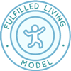 fulfilled living model, Highest Good Society, a new way to life, living fulfilled, an enriching life, enriched life, fulfilled life, ascension, evolving consciousness, loving life, One Community, sustainable living, emotional sustainability, enriched living, living the good life, community living