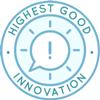Highest Good Technology and Innovation