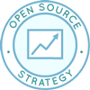 open source strategy, open source, open source sustainability, open source world, free sharing, creative commons, forwarding innovation, sharing, collaboration, cooperation, sustainable communities, teacher demonstration hubs, One Community Global, One Community, green living, Highest Good food, Highest Good housing, Highest Good economics, Highest Good society, Highest Good living, Highest Good lifestyles, Highest Good for All, open source, open source sustainability, open source world
