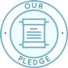 The One Community Pledge