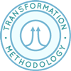 Transformation Methodology, Highest Good Society, transforming the global environment, transformational change, evolving living, One Community, One Community Global, creating a new world, the solution to everything, the solution to everything, the solution to anything, creating world change, open source future, for The Highest Good of All, a world that works for everyone, world change, transforming the planet, difference makers, sustainability non-profit, solution based thinking, being the change we want to see in the world, making a difference, sustainable planet, global cooperative, 501c3 sustainability, creating our future, architects of the future, engineers of the future, sustainable civilization, a new civilization, a new way to live, ecological world, people working together, Highest Good food, Highest Good energy, Highest Good housing, Highest Good education, Highest Good society