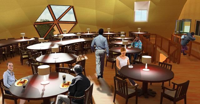 Render-DD_Dining-Shadi-b163-high-res-640