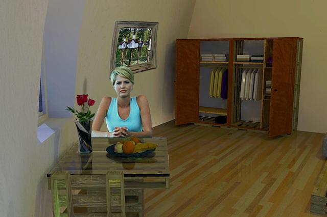 Rendering_Room_Mockup-Shadi-b163-high-res-640
