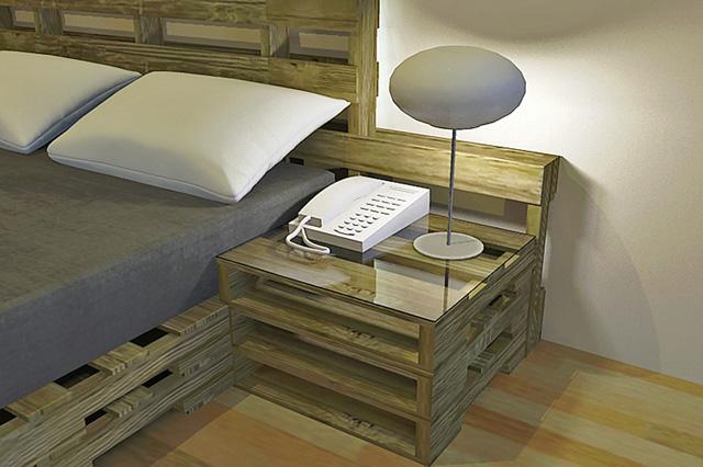 Rendering_Room_Mockup-Shadi-b163b-high-res-640