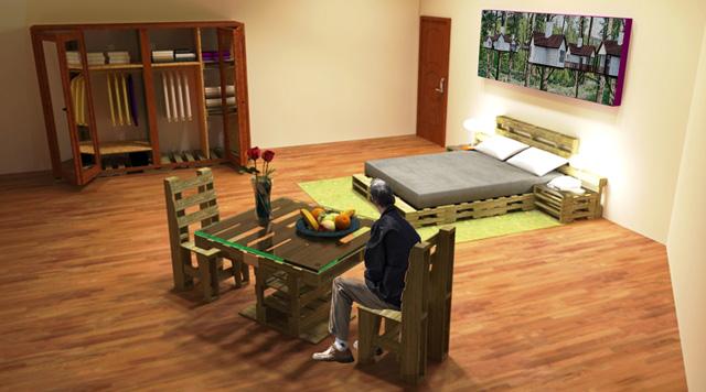 Rendering_Room_Mockup-Shadi-b163d-high-res-640